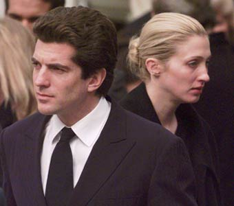 http://i.infoplease.com/images/home/jfkjr.jpg